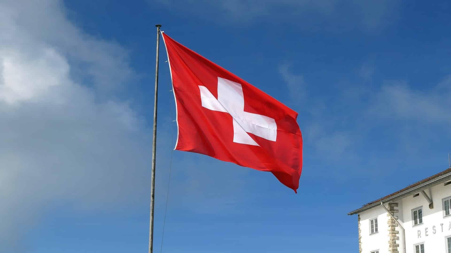 ee11a9fb4e5f44 Amazon bereitet Marktstart in der Schweiz vor – Chancen und Risiken für  Markenhersteller und Händler